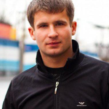 Иван Марка