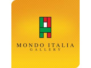 Mondo Italia Gallery