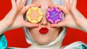 Франшиза мирового косметического бренда: выход на азиатский рынок