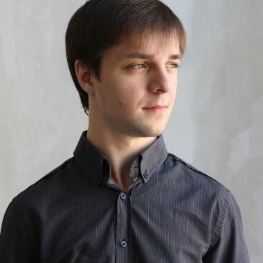 Олег Атакишиев