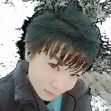 Абдиров Арыстан