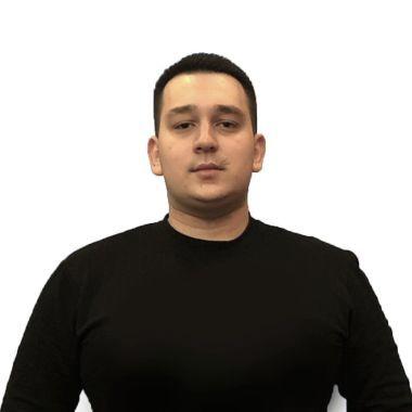 Айрат Сираев