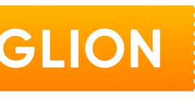 Срок окупаемости франшизы Биглион сократился до 3-4 месяцев