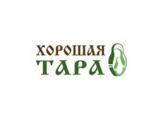 ООО Хорошая Тара