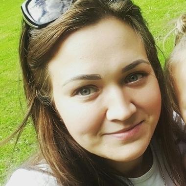 Julia Alexandrovna