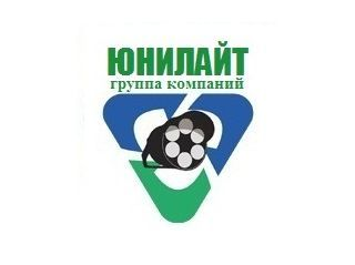 ООО ГК Юнилайт