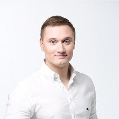 Константин Гончаров