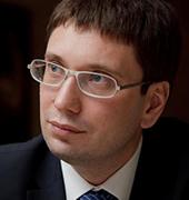 Сергей Амбросов