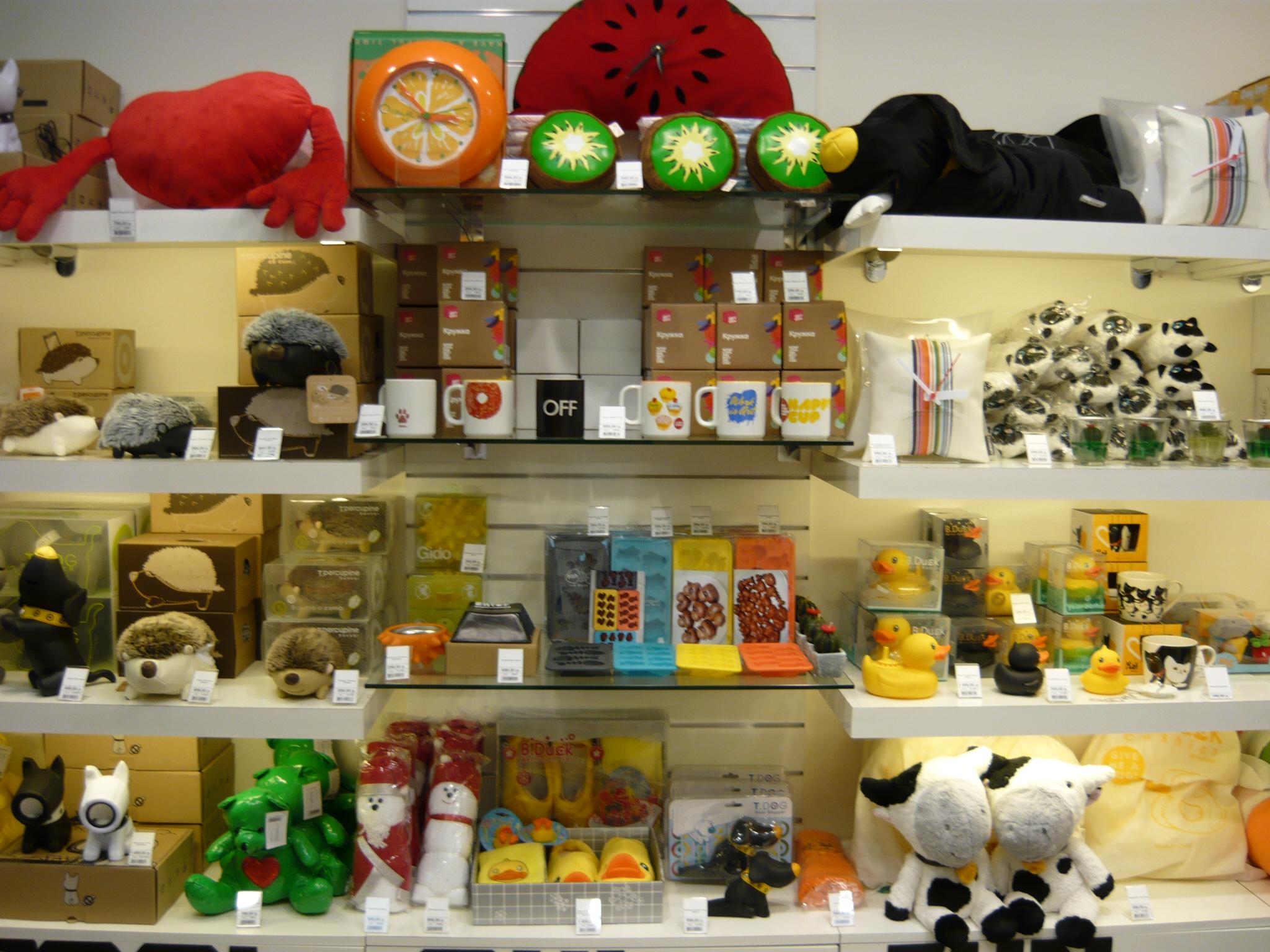 Эксклюзивные подарки бизнес сувениры  Интернет магазин