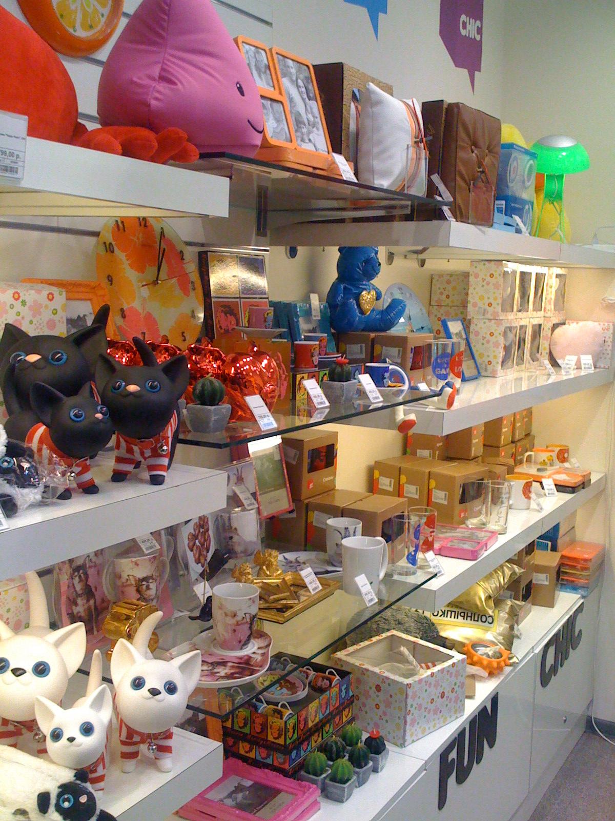 Магазины в которые сдают изделия ручной работы