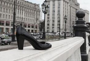 одежда: Терволина обувь каталог