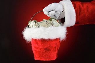 Бизнес-идеи на новый год: 6 прибыльных сфер  для высокого сезона