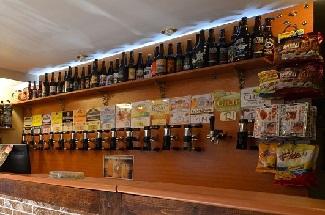 Как открыть магазин пива быстро и просто  БИЗНЕС и НАЛОГИ