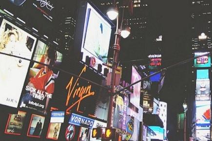 Рекламные франшизы: удивляй и зарабатывай