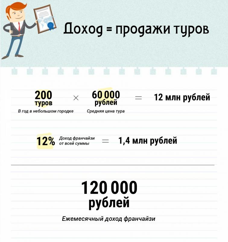https://www.beboss.ru/userfiles/articles/Ap/Apu9GX_res.jpg