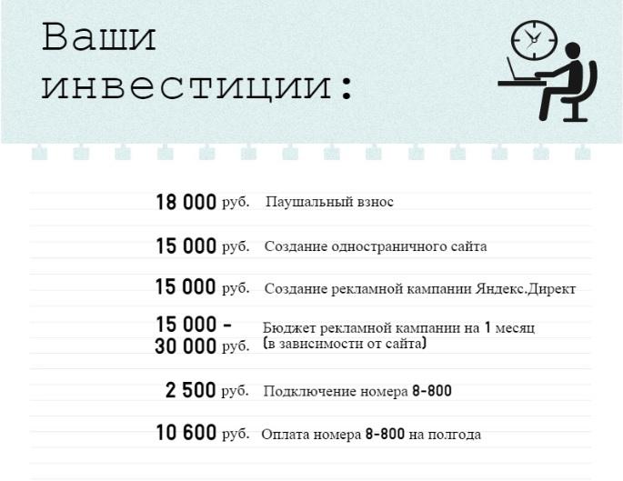 https://www.beboss.ru/userfiles/articles/Gb/Gb0MFT_res.jpg