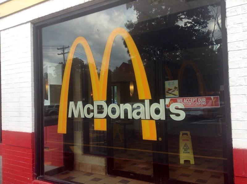 Требования к покупке франшизы Макдональдс