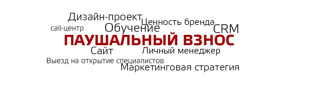 https://www.beboss.ru/userfiles/articles/Sq/SqeNcF_res.jpg