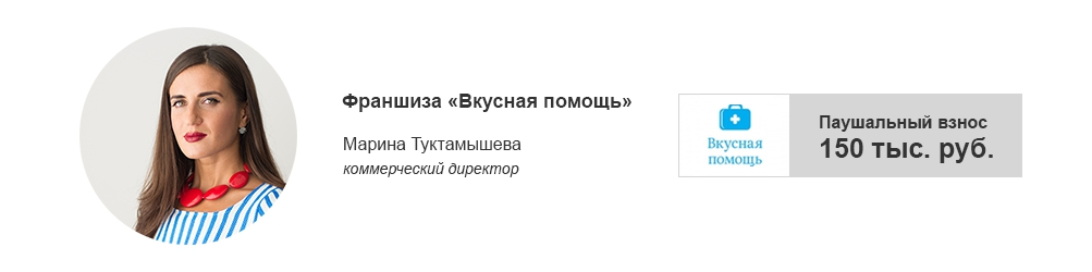 https://www.beboss.ru/userfiles/articles/TH/THGT29_res.png