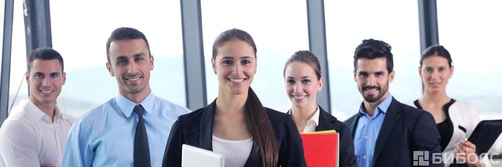 три совета новичку в бизнесе