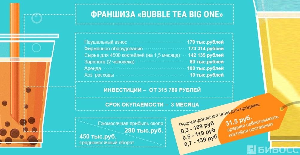 https://www.beboss.ru/userfiles/articles/hJ/hJ40u3_res.png