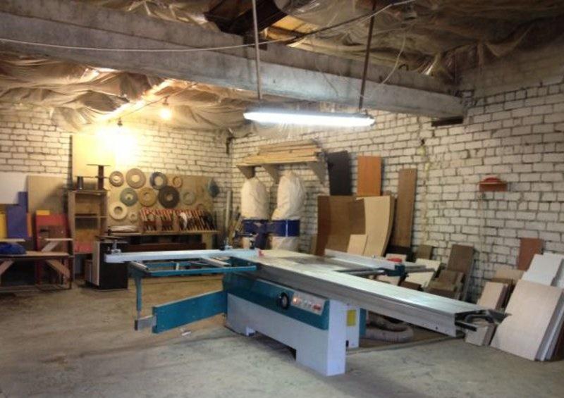 Продажа бизнеса - продаю производство корпусной мебели бизне.
