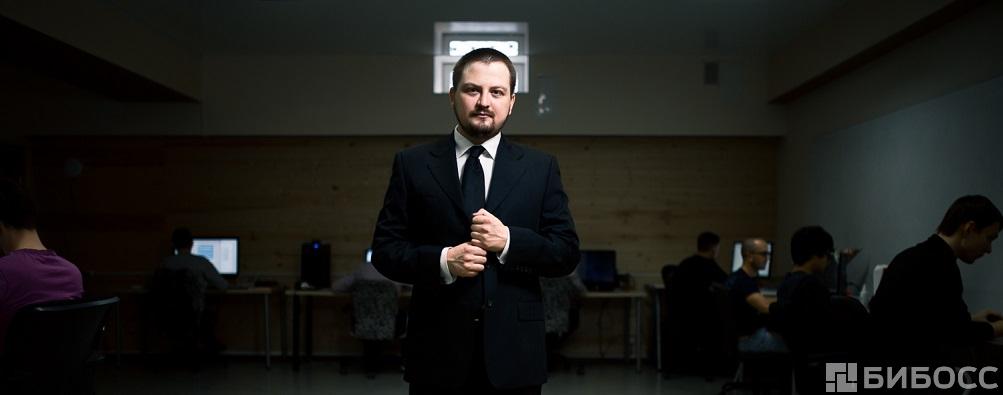 Евгений иванов создание сайтов сервера для css протокол5