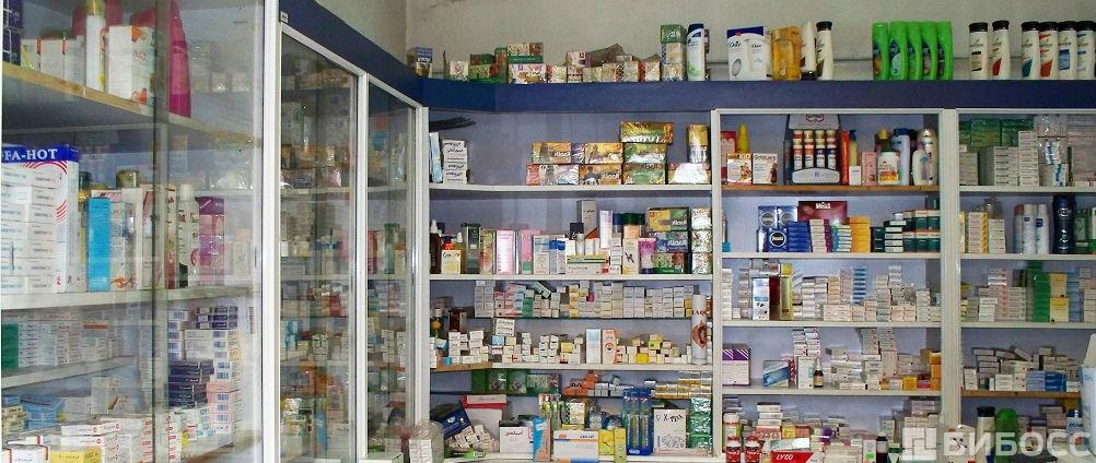 Изображение - Как открыть аптеку с нуля по франшизе zSnj9d_res