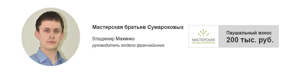 https://www.beboss.ru/userfiles/articles/zU/zUgL2H_res.jpg