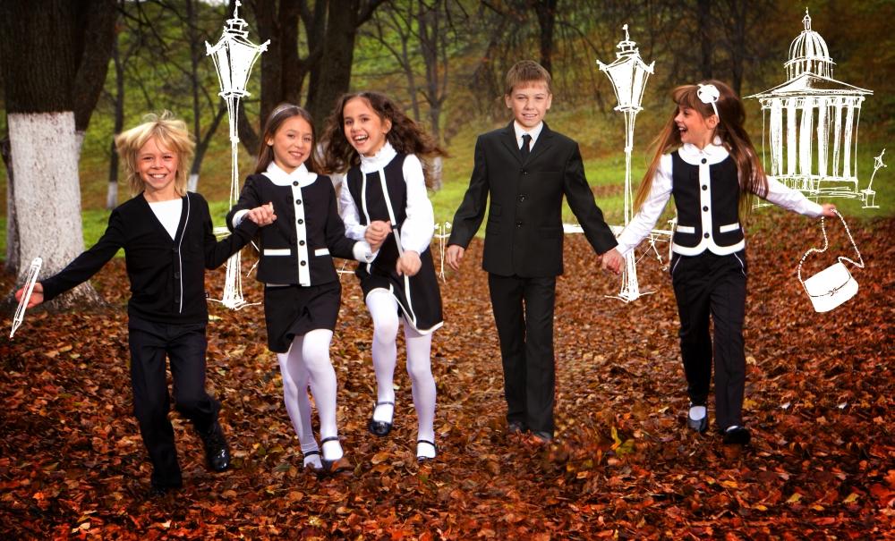 Orby School 2012 – готовые решения для школы! - BeBoss.ru: http://beboss.ru/franchise/news/1468