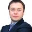 Александр Сельдемиров