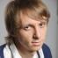 Михаил Гладков