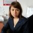 Светлана Фегина