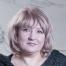 Ирина Доронина